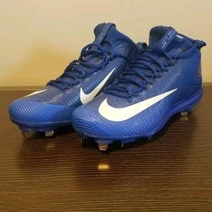 Nike Mike Trout 3 Zoom Baseball Cleats